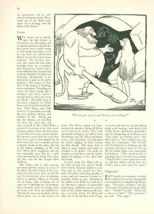 May 29, 1937 P. 17