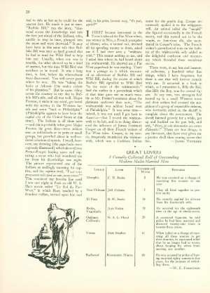 May 29, 1937 P. 20