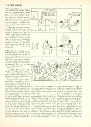 May 29, 1937 P. 22