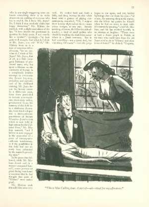 May 29, 1937 P. 24