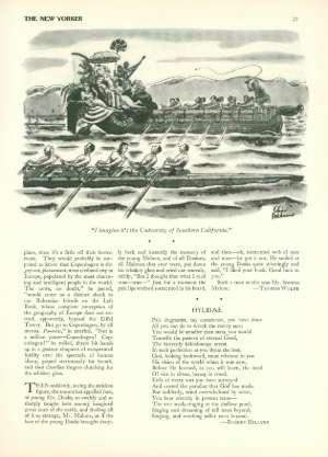 May 29, 1937 P. 27