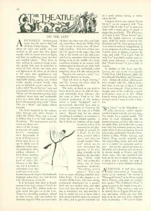 May 29, 1937 P. 28