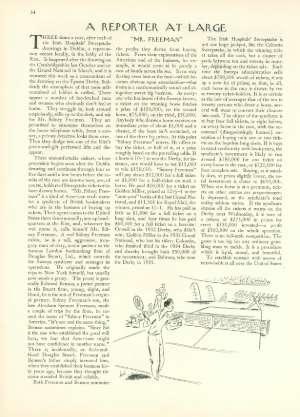 May 29, 1937 P. 34
