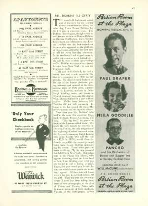 May 29, 1937 P. 45