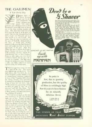 May 29, 1937 P. 68