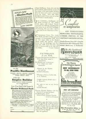 May 29, 1937 P. 72