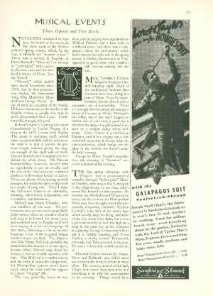 May 29, 1937 P. 75