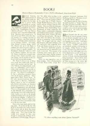 May 29, 1937 P. 80