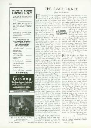 September 6, 1969 P. 102