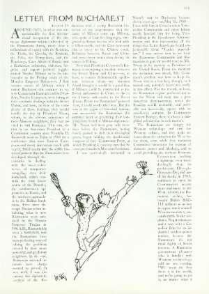 September 6, 1969 P. 105