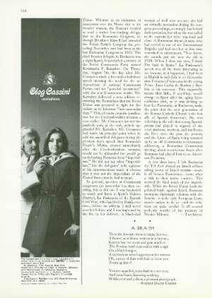 September 6, 1969 P. 118