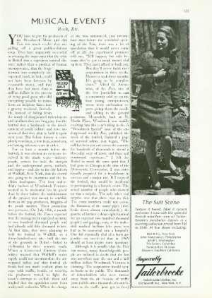September 6, 1969 P. 121