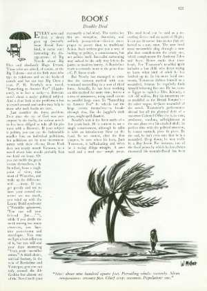 September 6, 1969 P. 125