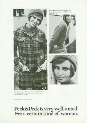 September 6, 1969 P. 27