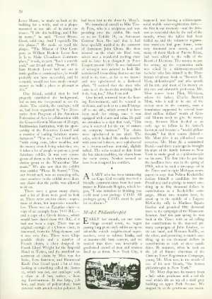 September 6, 1969 P. 28
