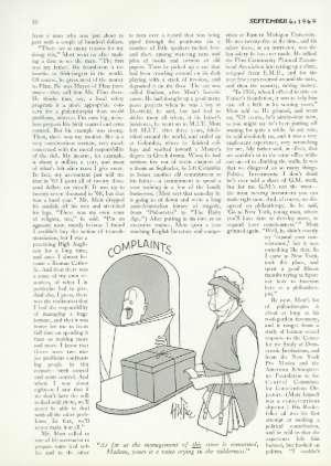 September 6, 1969 P. 31