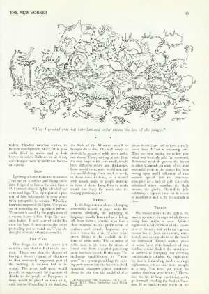 September 6, 1969 P. 32