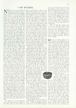 September 6, 1969 P. 35