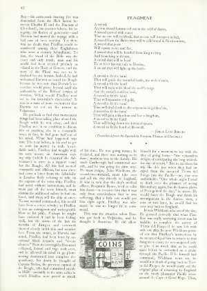September 6, 1969 P. 42