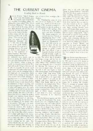 September 6, 1969 P. 96