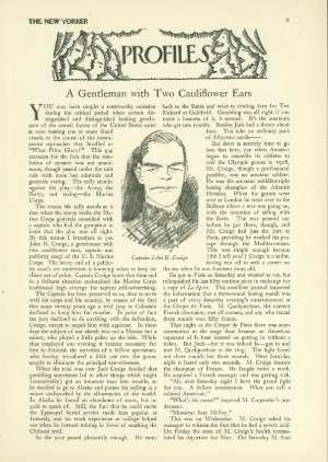 April 4, 1925 P. 9