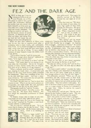 April 4, 1925 P. 10