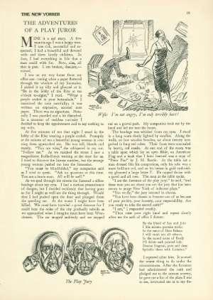 April 4, 1925 P. 19