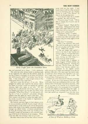 April 4, 1925 P. 21