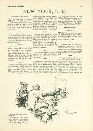 April 4, 1925 P. 22