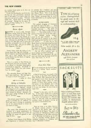 April 4, 1925 P. 25