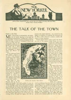 April 4, 1925 P. 1