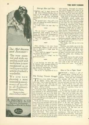 April 4, 1925 P. 28