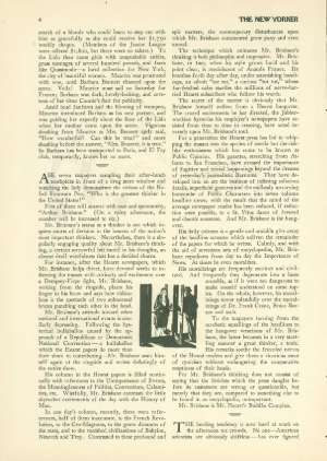 April 4, 1925 P. 4
