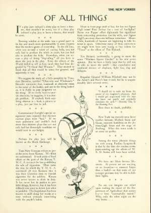 March 7, 1925 P. 5