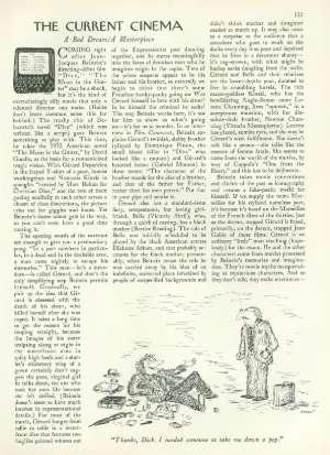 September 19, 1983 P. 121