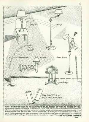 September 19, 1983 P. 132