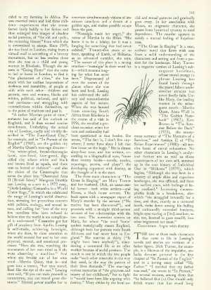 September 19, 1983 P. 140