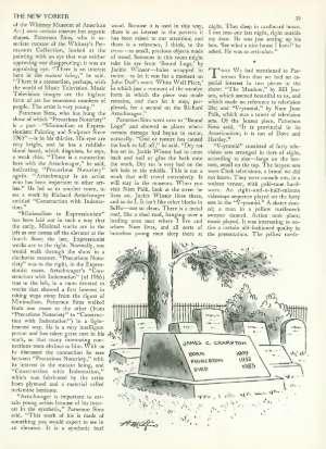 September 19, 1983 P. 38