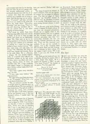 September 19, 1983 P. 40