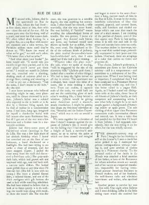 September 19, 1983 P. 43