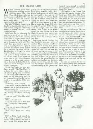 September 19, 1983 P. 45