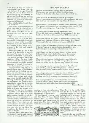 September 19, 1983 P. 46