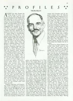 September 19, 1983 P. 49