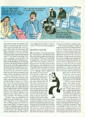 September 12, 1994 P. 38