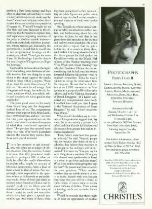 September 12, 1994 P. 40