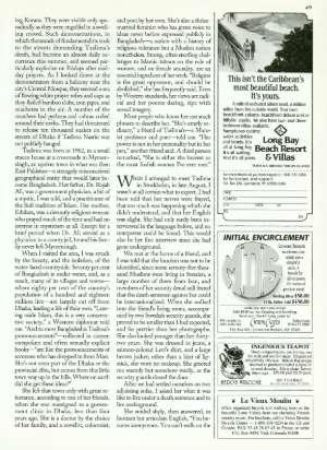 September 12, 1994 P. 48