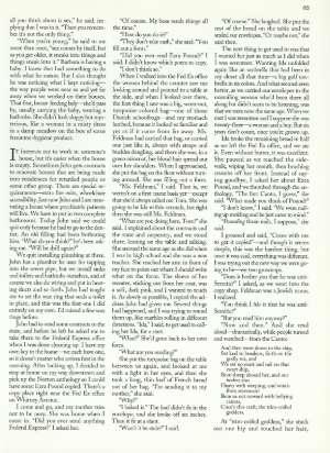 September 12, 1994 P. 84