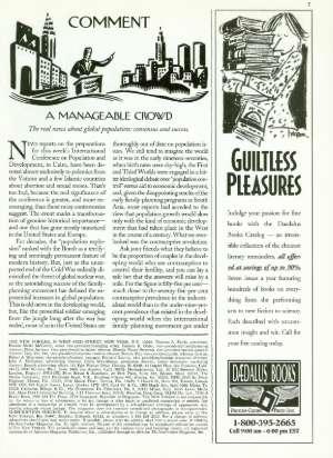 September 12, 1994 P. 7