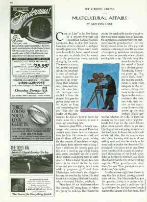 September 12, 1994 P. 96
