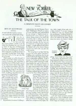 February 2, 1998 P. 25